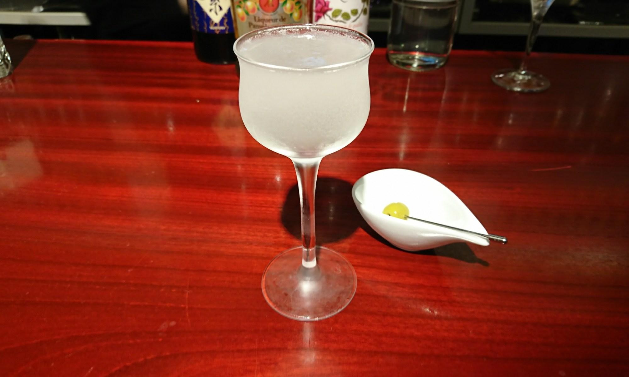 マティーニ ( Martini )