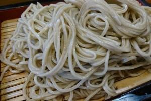 蕎麦 ほり田 HORITA