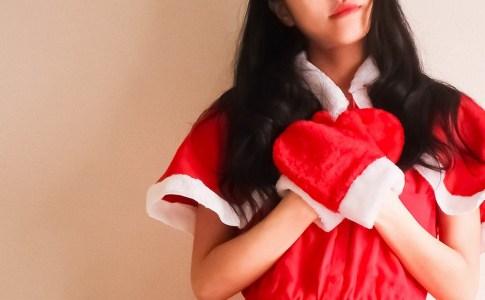 クリスマス 特集 2017