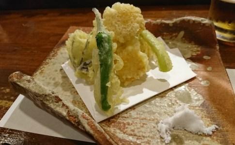和食 が食べたい! あそび 割烹 賢太郎