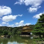 2020年版・青春18切符の使い方 片道三千円以下で京都や東京に行こう!