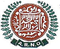 arno_logo-small