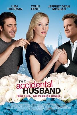 the_accidental_husband