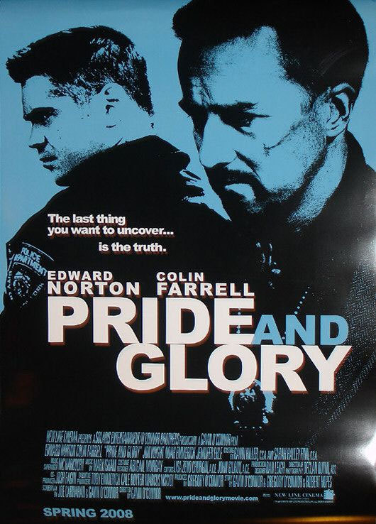 new-pride-and-glory-poster1
