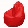 Lazy bag crveni