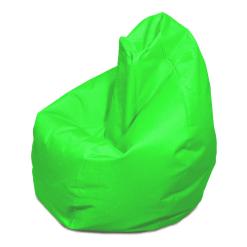 Lazy bag pistaći zeleni
