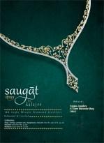 saugat1