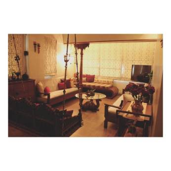 project_ghar-bandra_04