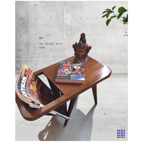 kh_furniture_coffee-table_03