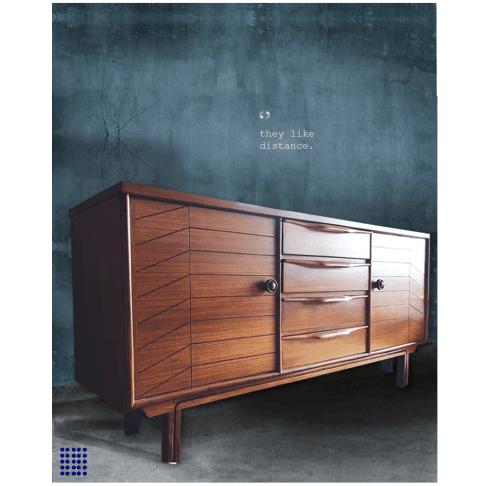 kh_furniture_console_03