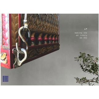 kh_furniture_swing_06