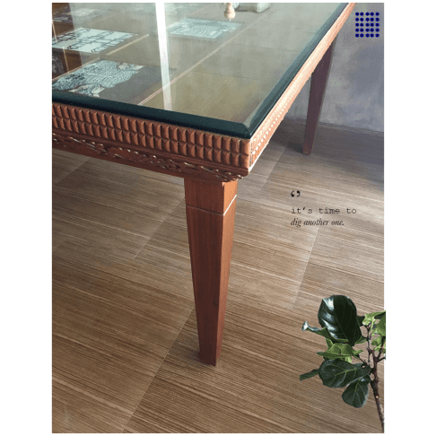 kh_furniture_table_05