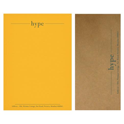 kh_identity_hype_02
