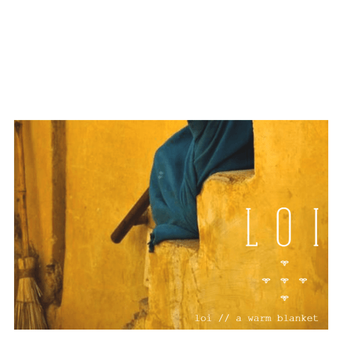 kh_identity_loi_01