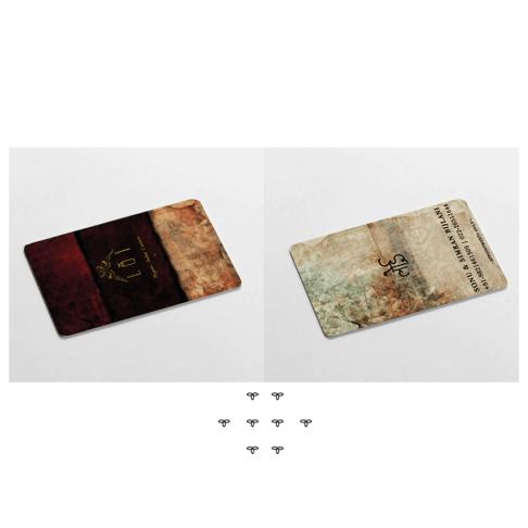 kh_identity_loi_04