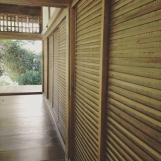 travel_japan_p-21