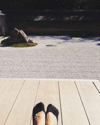travel_japan_p-22