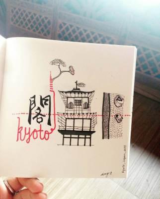 travel_japan_s-07