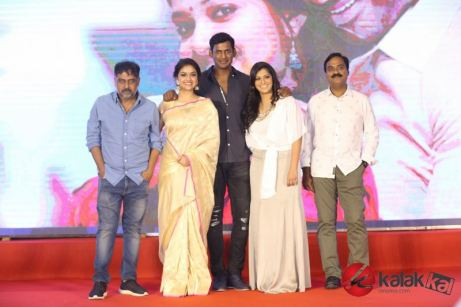Pandem Kodi 2 Trailer Launch (1)
