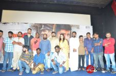 Raja Ranguski Movie Press Meet (21)