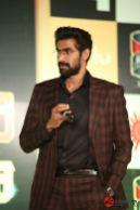 Actor Rana No 1 Yaari Press Meet (13)