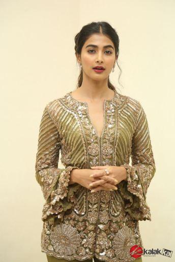 Actress PActress Pooja Hegde Stillsooja Hegde Stills