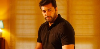 Adangamaru Movie Gallery