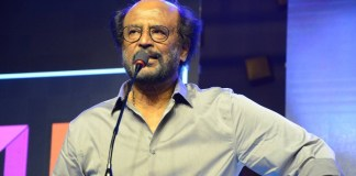 Political party will not be formed on 12 Dec: Rajini