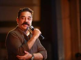 Kamal speaks more about Thevar Magan 2