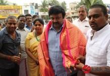 New Pattukottai Kamatchi Mess Inauguration at Velachery