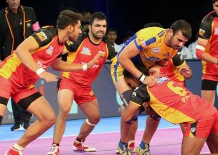 bengaluru-vs-tamil-match