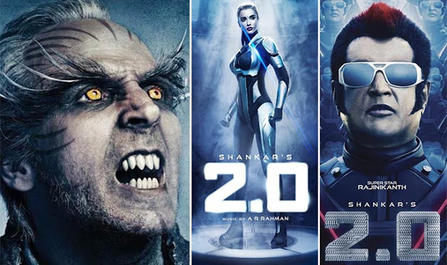 2 Point O Running Time