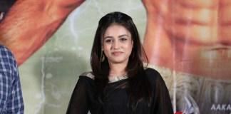 Actress Mishti Chakraborty Stills