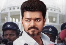 Thalapathy 63 Surprise