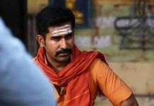 Thimuru Pudichavan Tamil Review