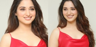 Actress Tamanna Latest Photos