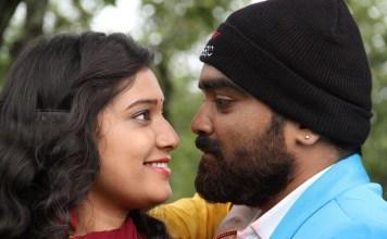 Utharavu Maharaja Movie Review