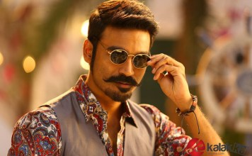 Maari 2 Movie Review