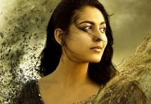 Pancharaaksharam Movie Posters