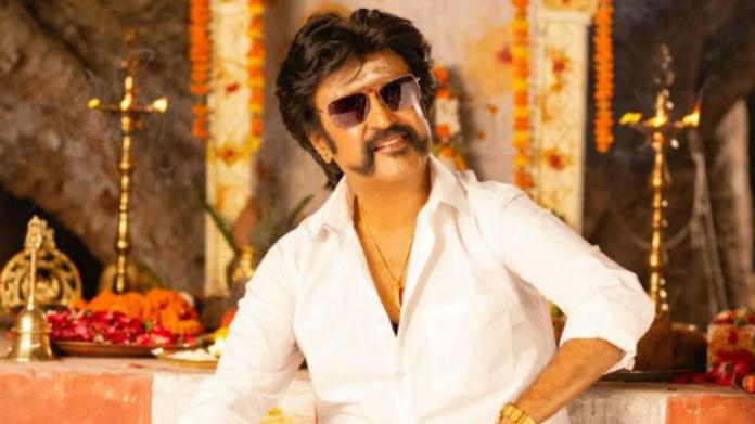 Petta Trailer Review