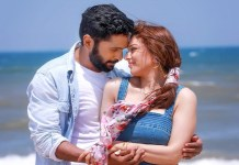 Thuppakki Munai Review