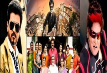 Top 10 Tamil Movies