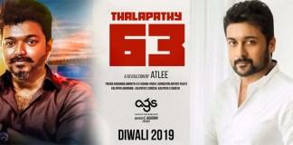 Thalapathy 63