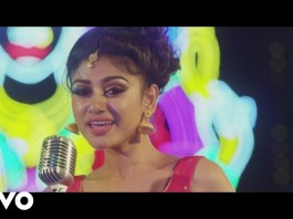 Dio Rio Diya Video Song From Silukkuvarupatti Singam