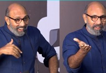 SathyaRaj Speech about Kanaa