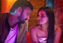 K13 Movie Stills