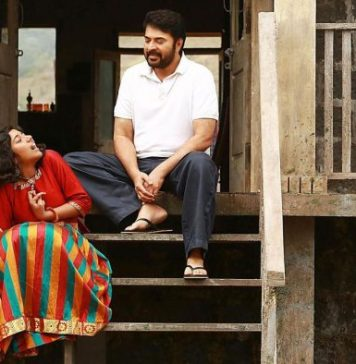 Peranbu Movie Review