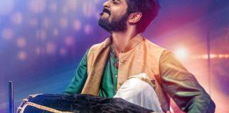 Sarvam Thaalamayam Movie Stills
