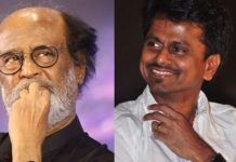 Thalaivar 166 Movie