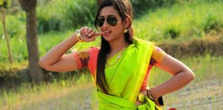Thambulam Movie Stills